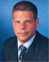 Dr. Christian Neukam